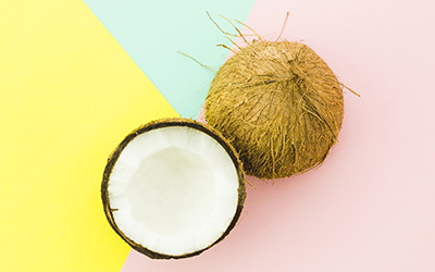 cocco-banner.png