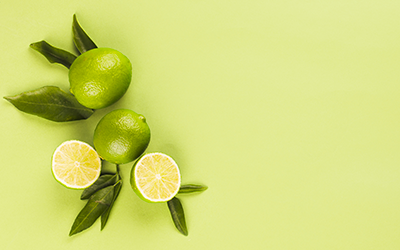 lime-banner.png